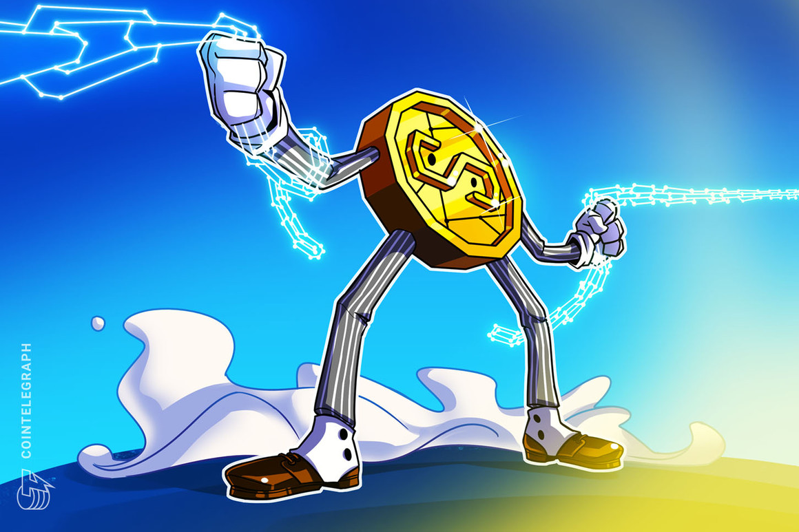 Stablecoins not that radical, says Financial institution of England official