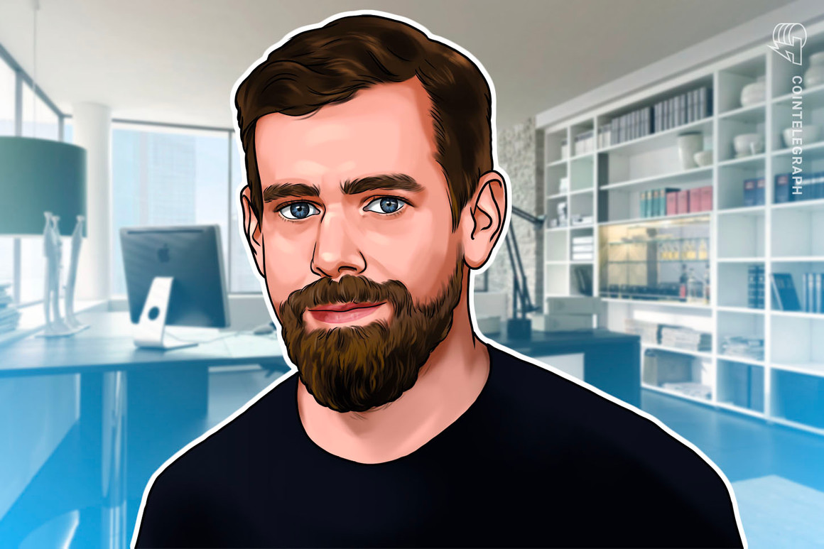 Jack Dorsey says he'll combine Lightning Community into Twitter or BlueSky