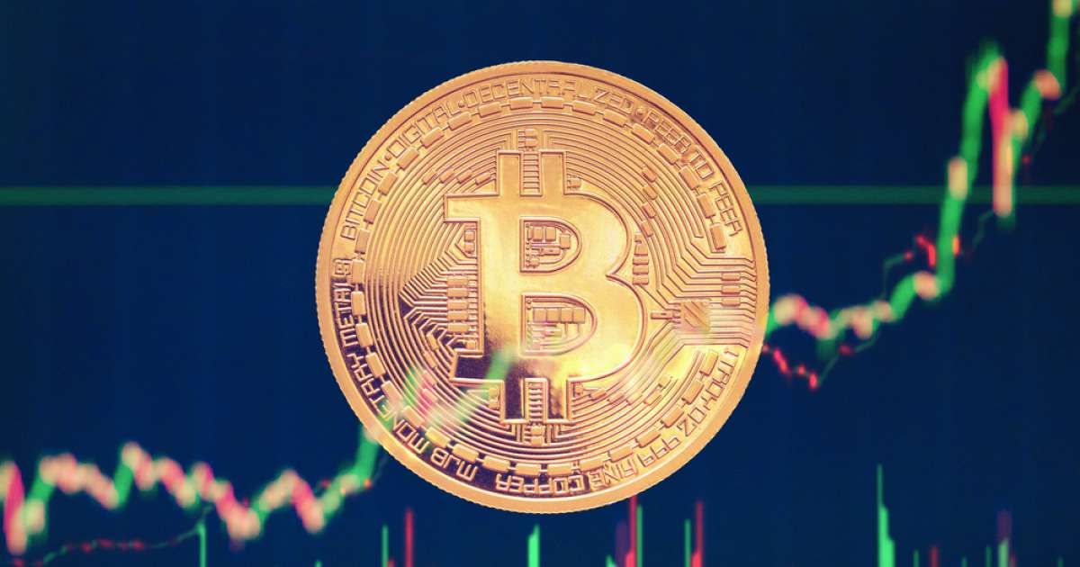 Increase for bitcoin as Tanzania authorities mulls introduction of cryptocurrencies