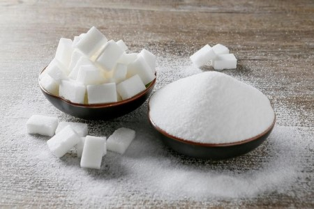 ISO trims forecast for 2020/21 international sugar deficit