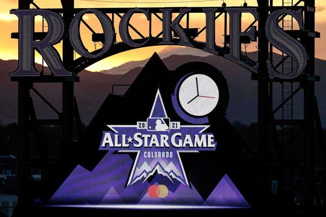 MLB opposes enterprise group's demand to return baseball All-Star Recreation to Atlanta
