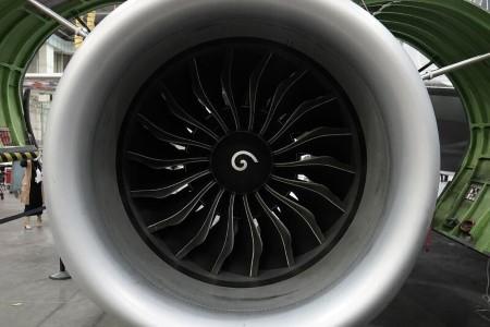 Ryanair set to obtain first Boeing 737 MAX -Flightradar24 knowledge