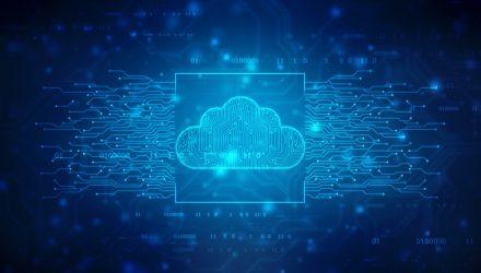 BlackRock Debuts Cloud Computing and 5G Multisector ETF, 'IDAT'