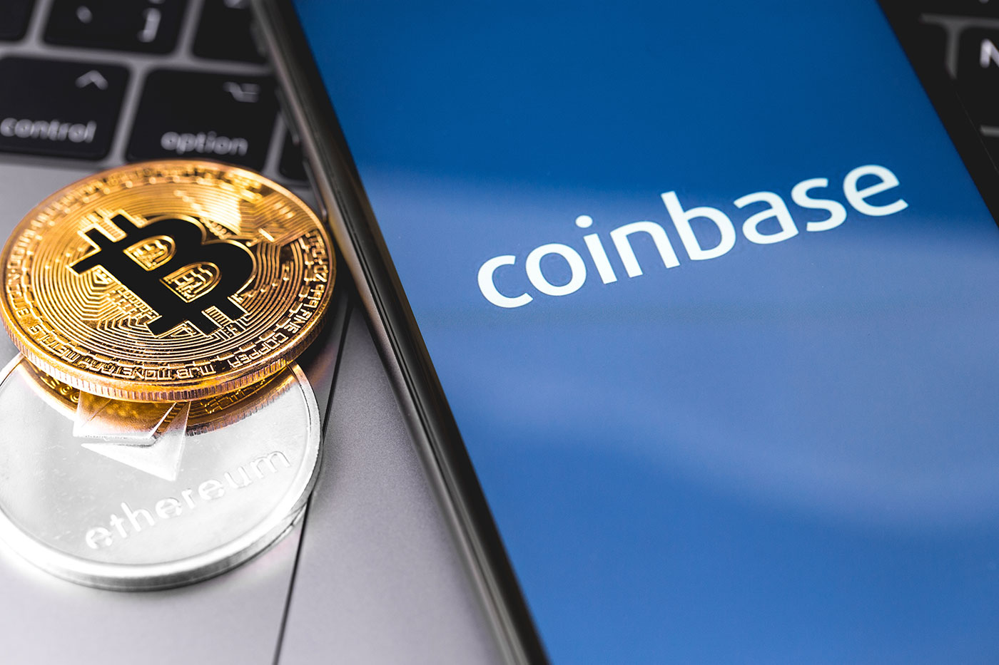 Coinbase Set to Checklist Each Crypto Asset