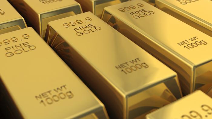 Gold Grasps at Fibo Assist however Sellers Vigilant