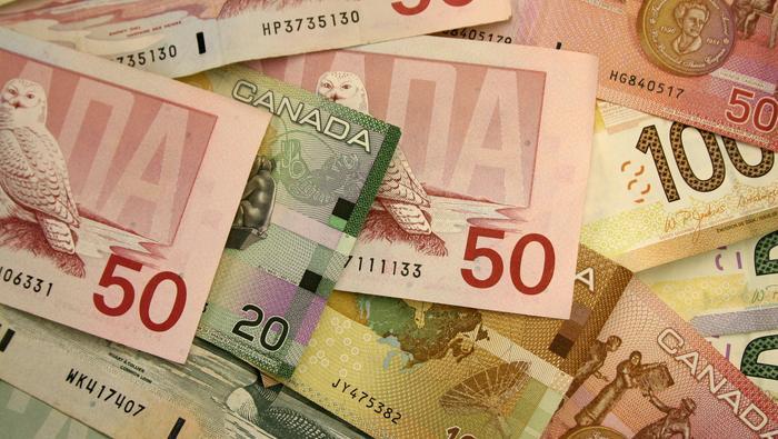 Canadian Greenback Worth Forecast: USD/CAD Breakout Reverses