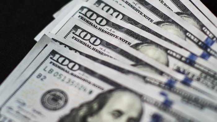 US Greenback Up as FOMC Assembly Nears, Shopper Confidence Information Eyed