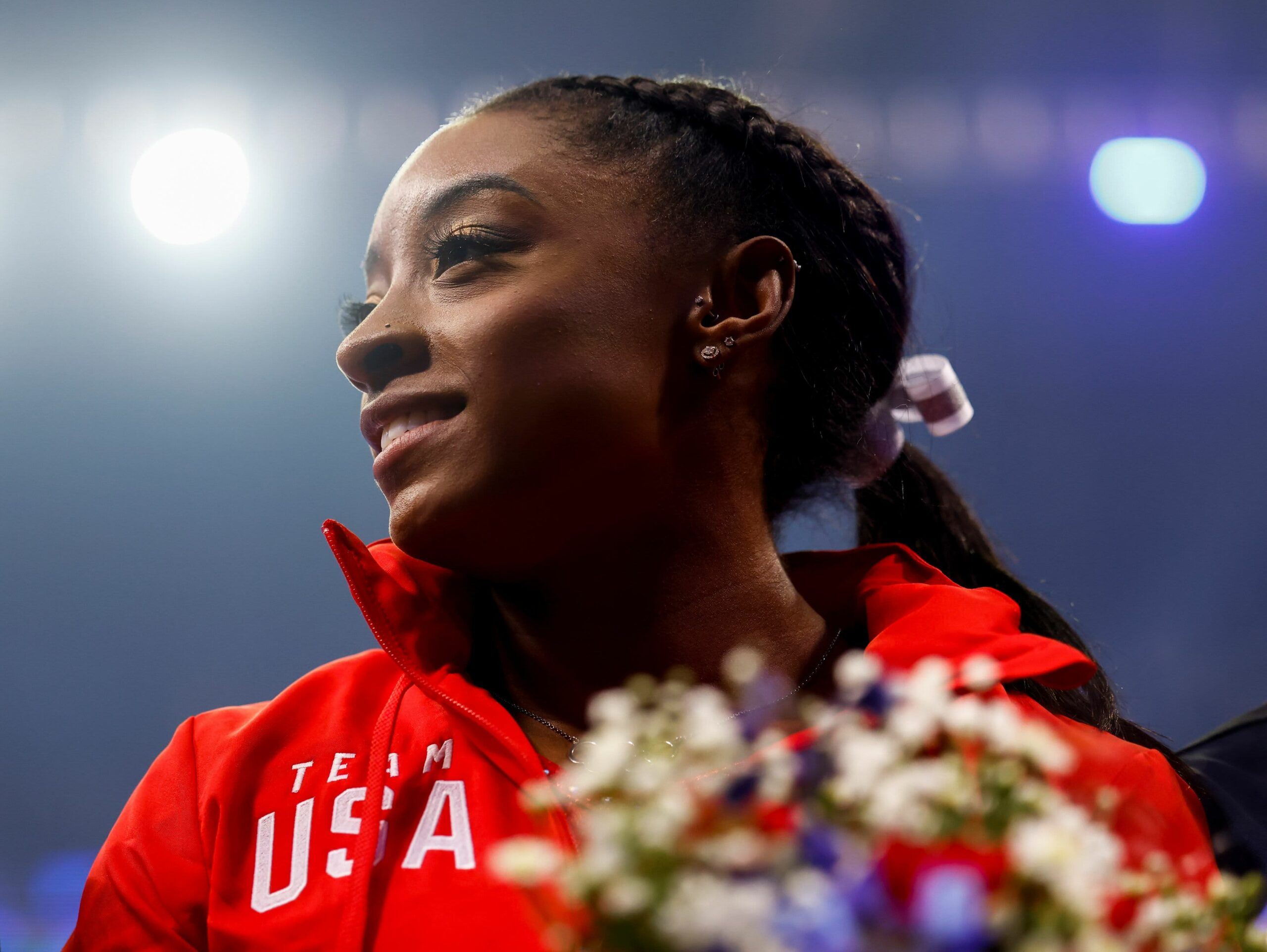 'You higher be in the fitting headspace or actually unhealthy issues are going to occur' — Shannon Miller on Simone Biles's exit