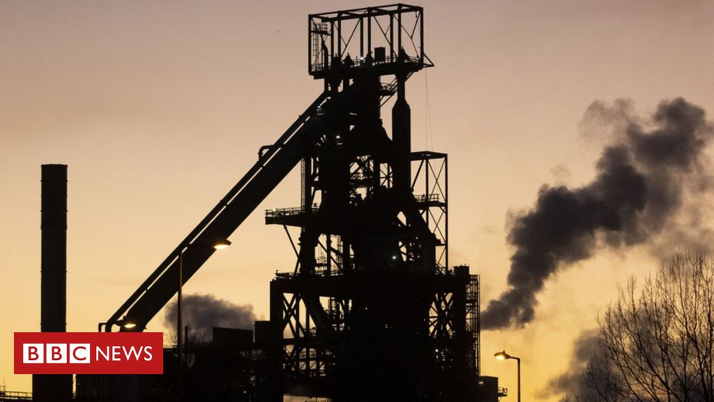 UK metal protections prolonged after last-ditch resolution
