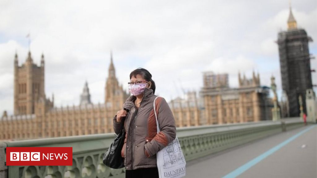 Union to call and disgrace MPs refusing to put on masks in Parliament
