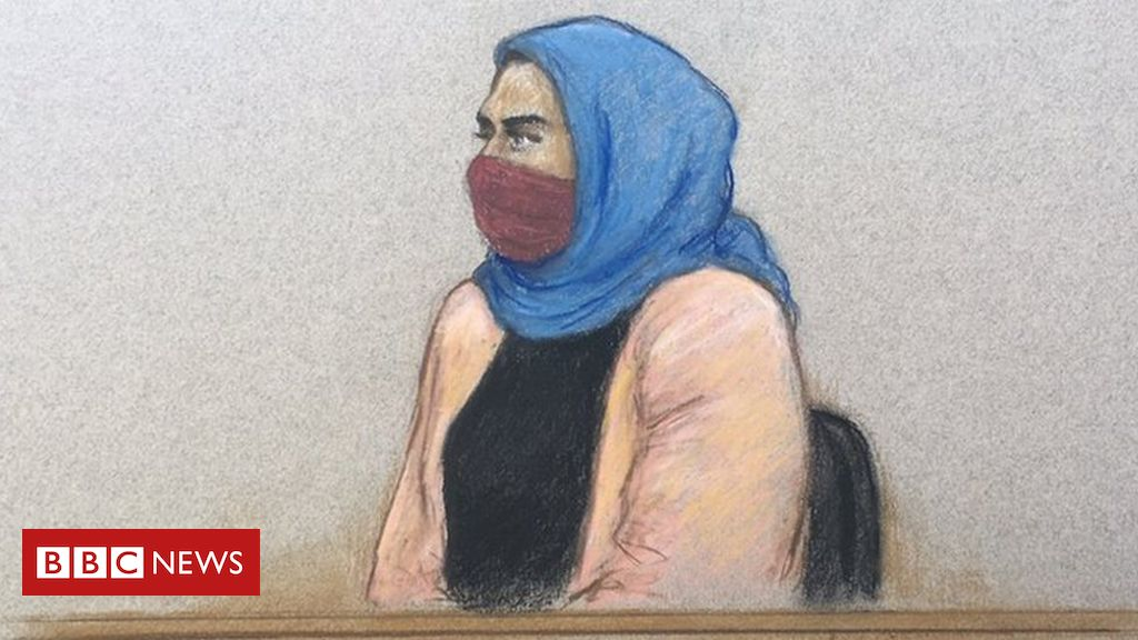 Apsana Begum: Labour MP pleads not responsible to housing fraud