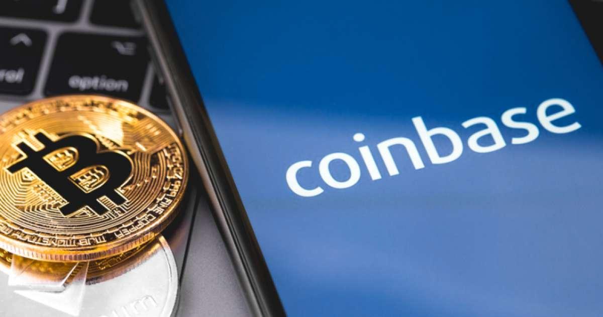 Coinbase International Inc's quarterly earnings will beat estimates, says Goldman