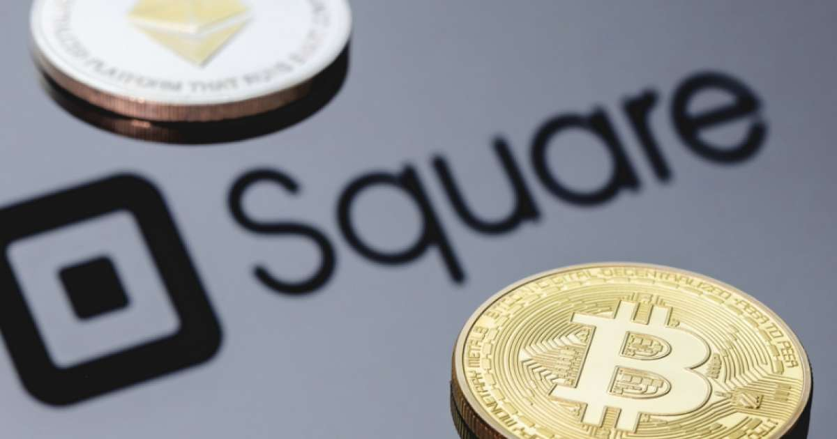 ARK Funding Administration ups stake in Sq. Inc following crypto product plans