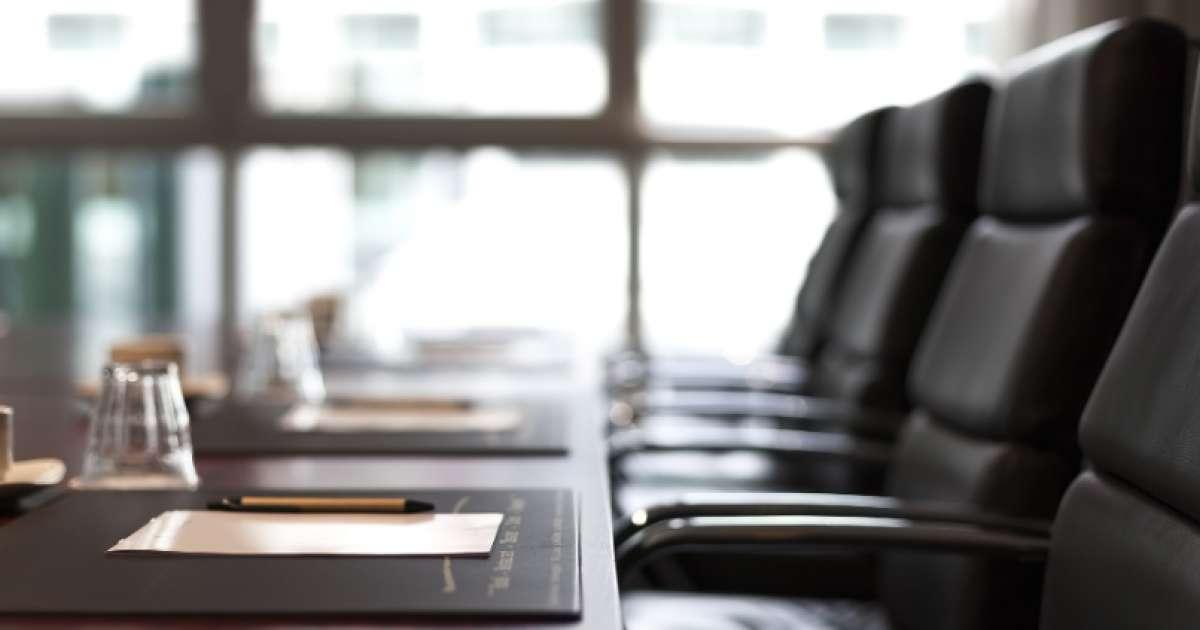 Argo Blockchain PLC updates on boardroom reshuffle