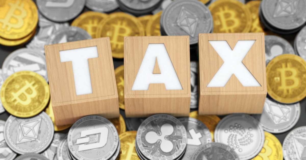 US Senators suggest plans to boost billions in income