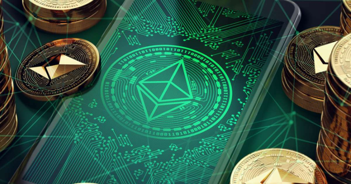 Ethereum costs set to surge as community improve nears