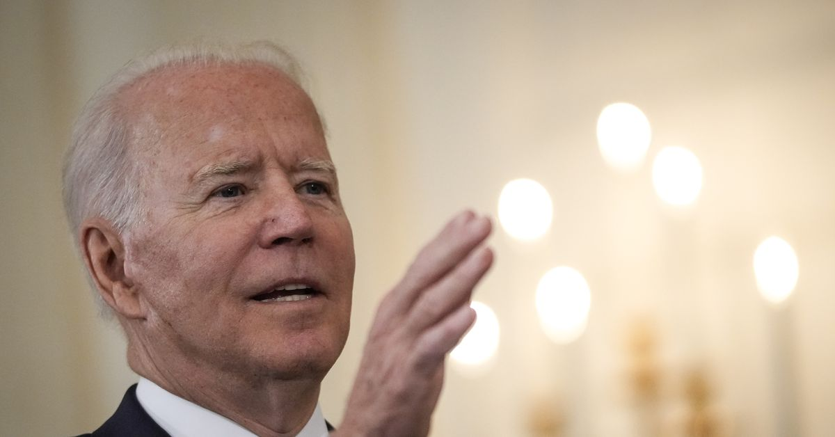 Jonathan Kanter is the most recent tech foe within the Biden administration