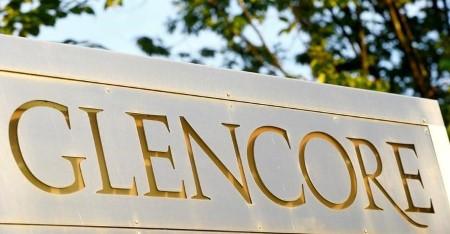 Glencore names Kalidas Madhavpeddi as new chairman