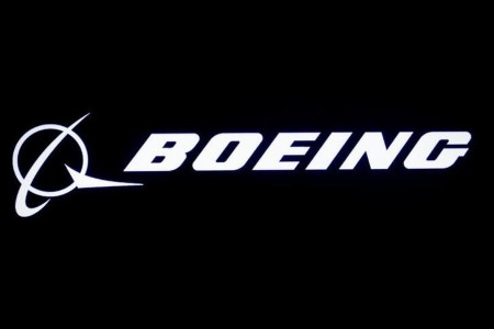 FAA orders checks on 9,300 Boeing 737 planes for attainable change failures