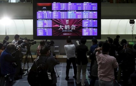 GLOBAL MARKETS-Shares on worst run in 18-months amid world COVID-19 surge