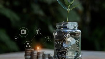 3EDGE Asset Administration Takes a Place within the Marketplace for Carbon Credit in its ESG Methods
