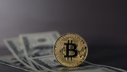 Leveraging Bitcoin as a Software for Financial Equality, Empowerment