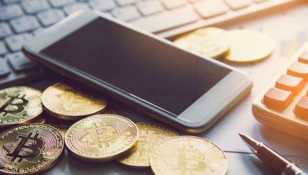 SEC Delays Resolution on Skybridge Capital's Proposed Bitcoin ETF