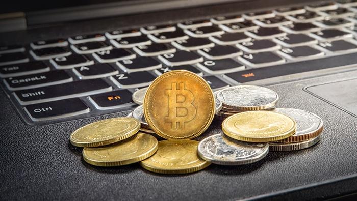 Bitcoin (BTC), FOMC & Robinhood (HOOD) – FinTwit Traits to Watch