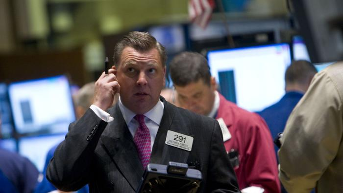 Wall Road Earnings Season Has Arrived, Right here is What to Look For