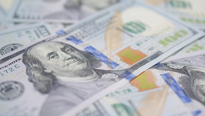Turkey's Central Financial institution Holds Key Price at 19%, USD/TRY Largely Shrugs Off Resolution