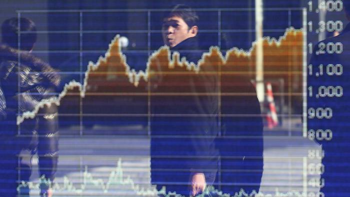 Wall Road Shares Climb on Robust Earnings. Will the Cling Seng Index Observe?