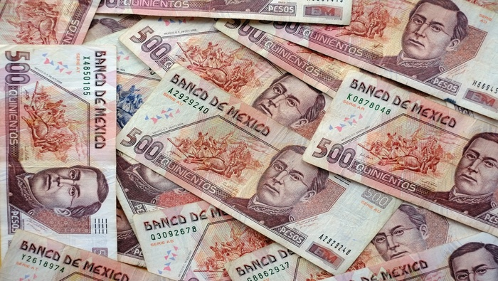 Mexico's Annual Headline Inflation Cools, however Core CPI Jumps, USD/MXN Shrugs Off Knowledge