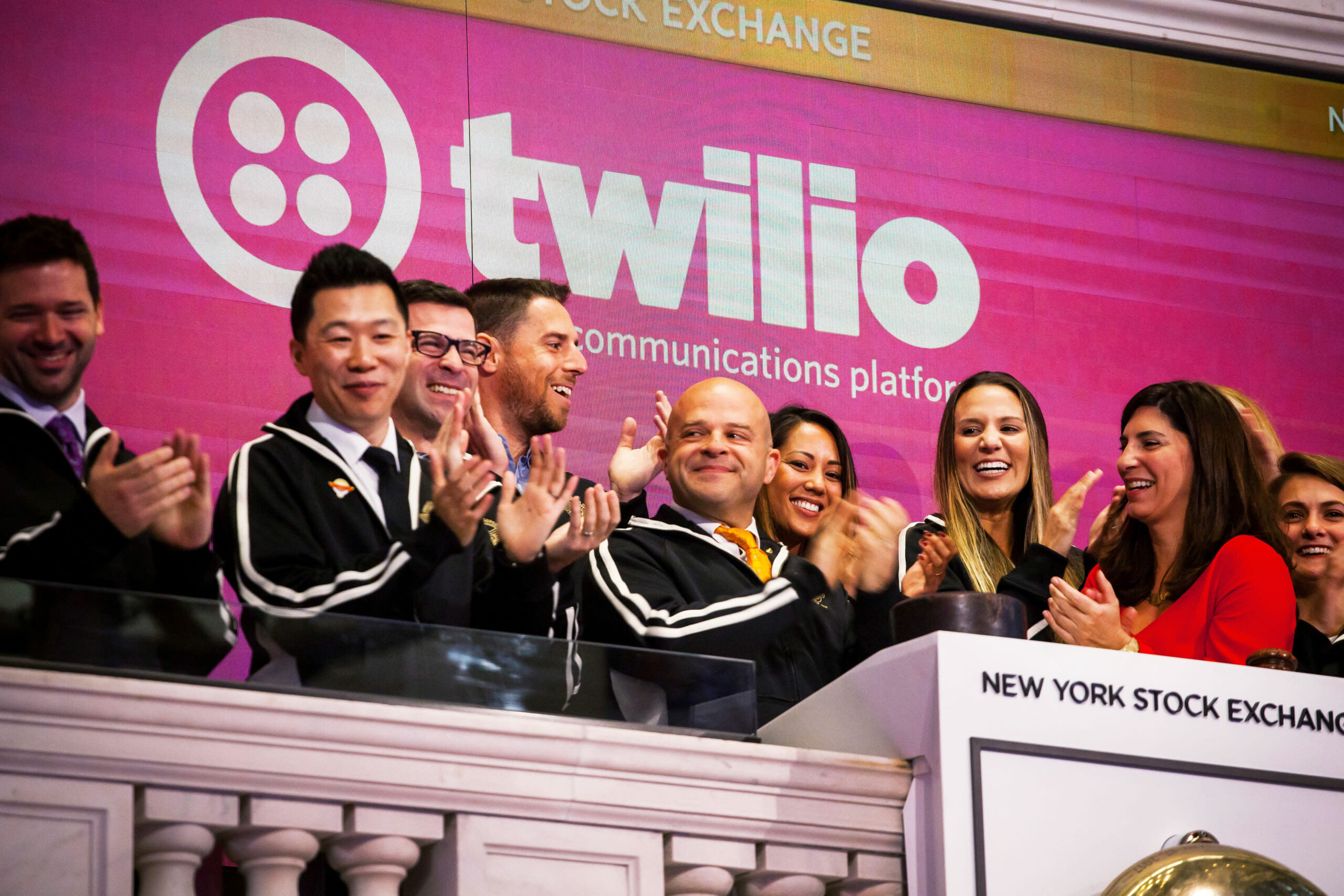 High Road analysts see Sq. & Twilio as long-term winners