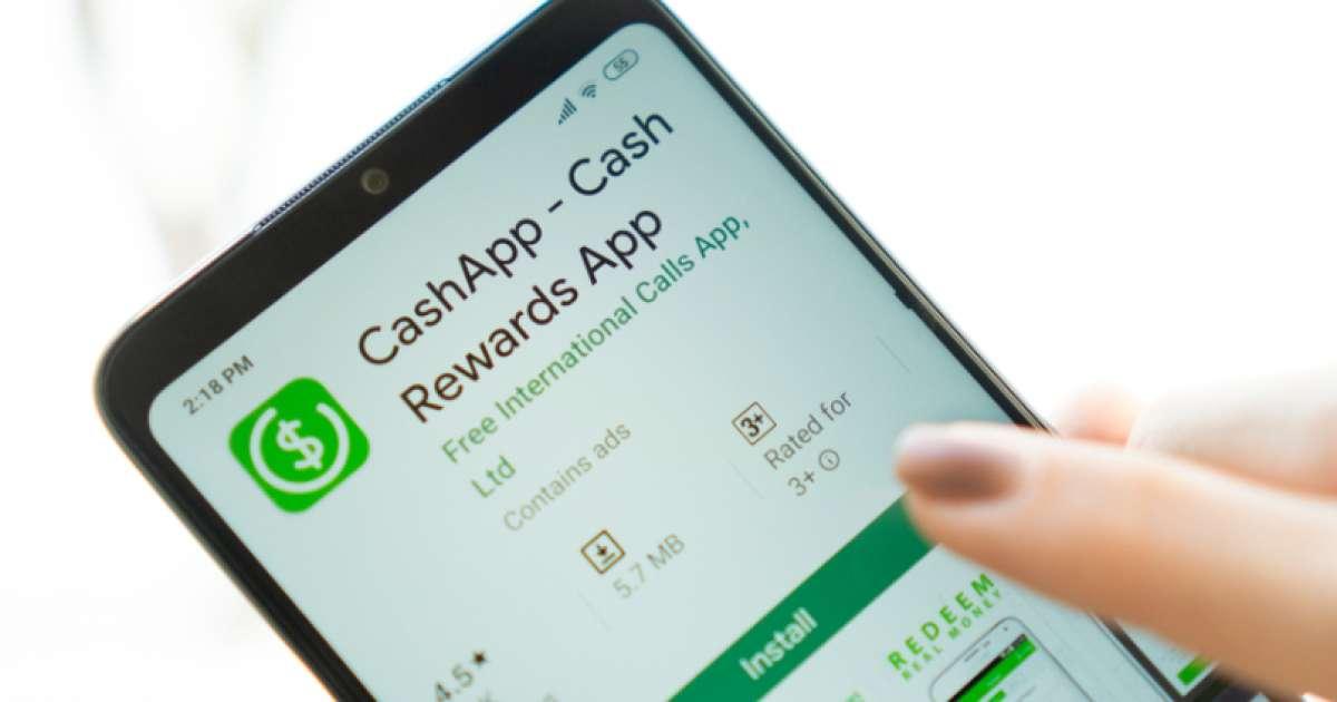 Bitcoin revenues treble at Jack Dorsey's CashApp as Sq. Inc experiences upbeat financials