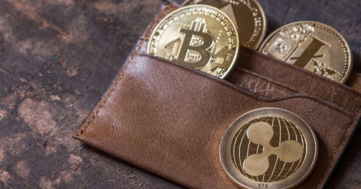 Coinbase World Inc snaps up crypto startup Zabo