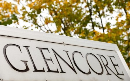 Glencore to return $2.Eight bln to shareholders after report first half