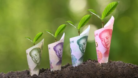 A Longer-Time period Method to Investing in China
