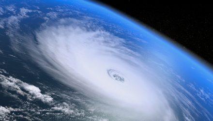 Vitality ETFs Surge on Hurricane Risk, Fed Outlook