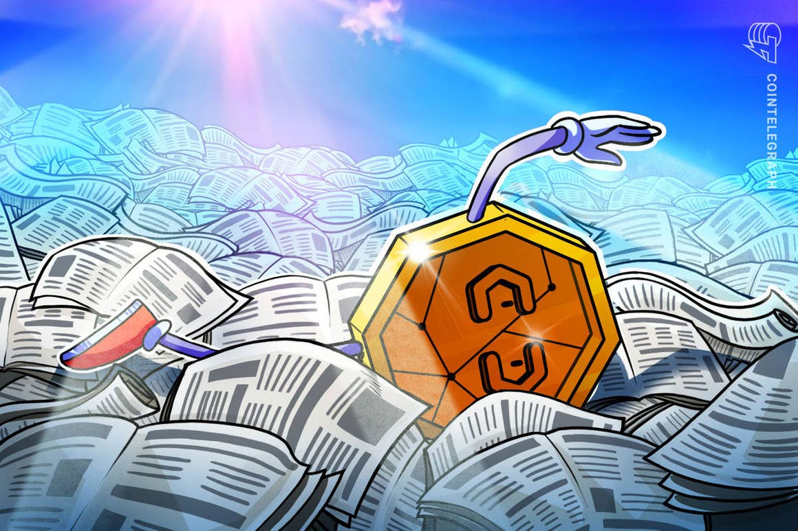 Cryptocurrencies now legally acknowledged beneath business legislation in Texas