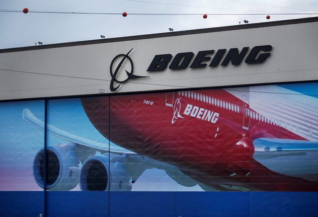 Singapore to permit Boeing 737 MAX to return to service