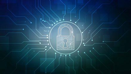 Crypto Hacks Spotlight Want for Extra Cybersecurity